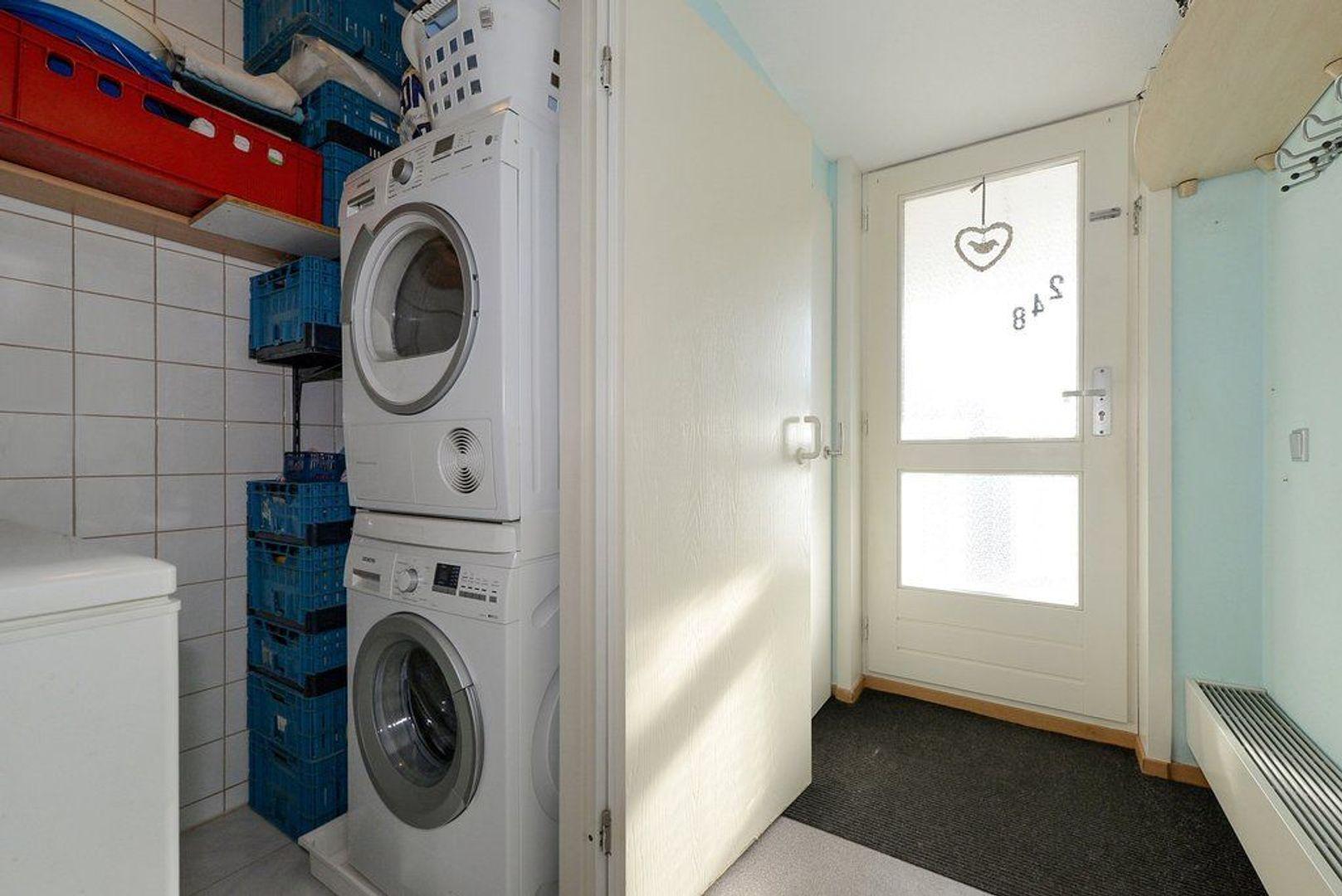 Azielaan 248, Delft foto-10