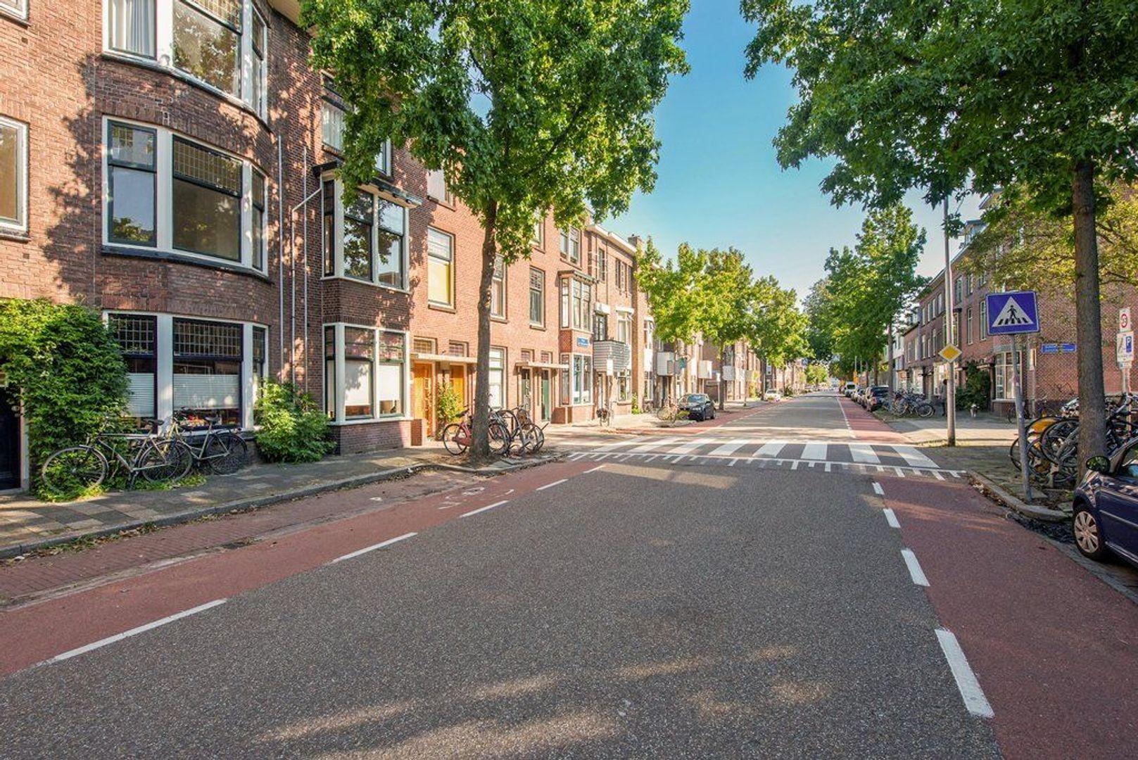 Hugo de Grootstraat 272, Delft foto-24