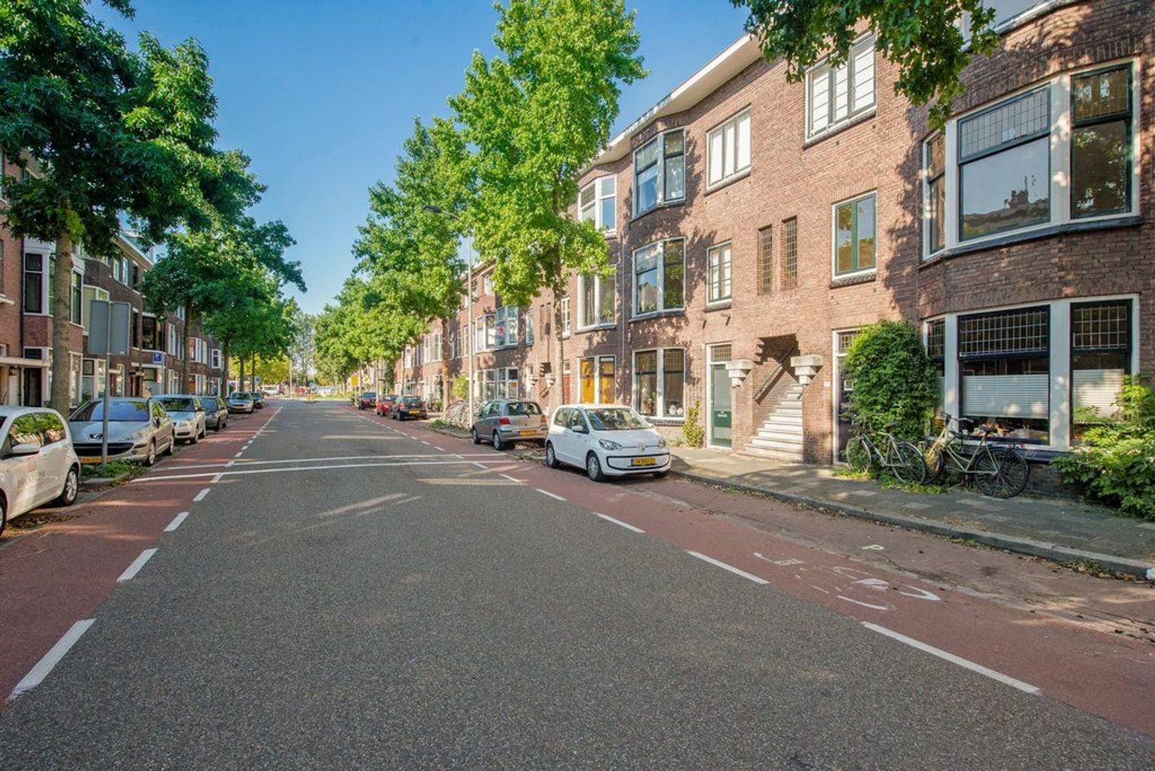 Hugo de Grootstraat 272, Delft foto-23
