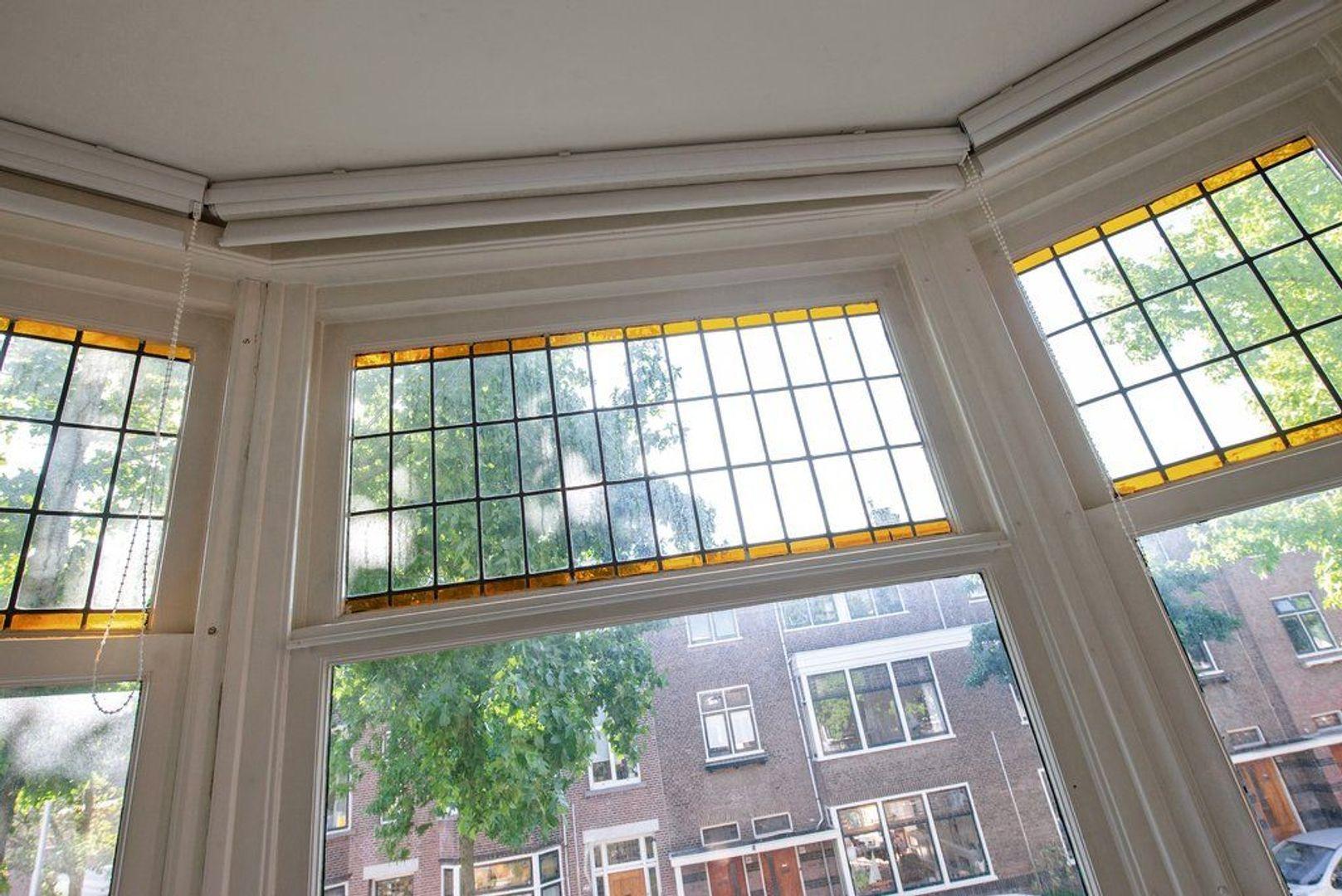 Hugo de Grootstraat 272, Delft foto-10