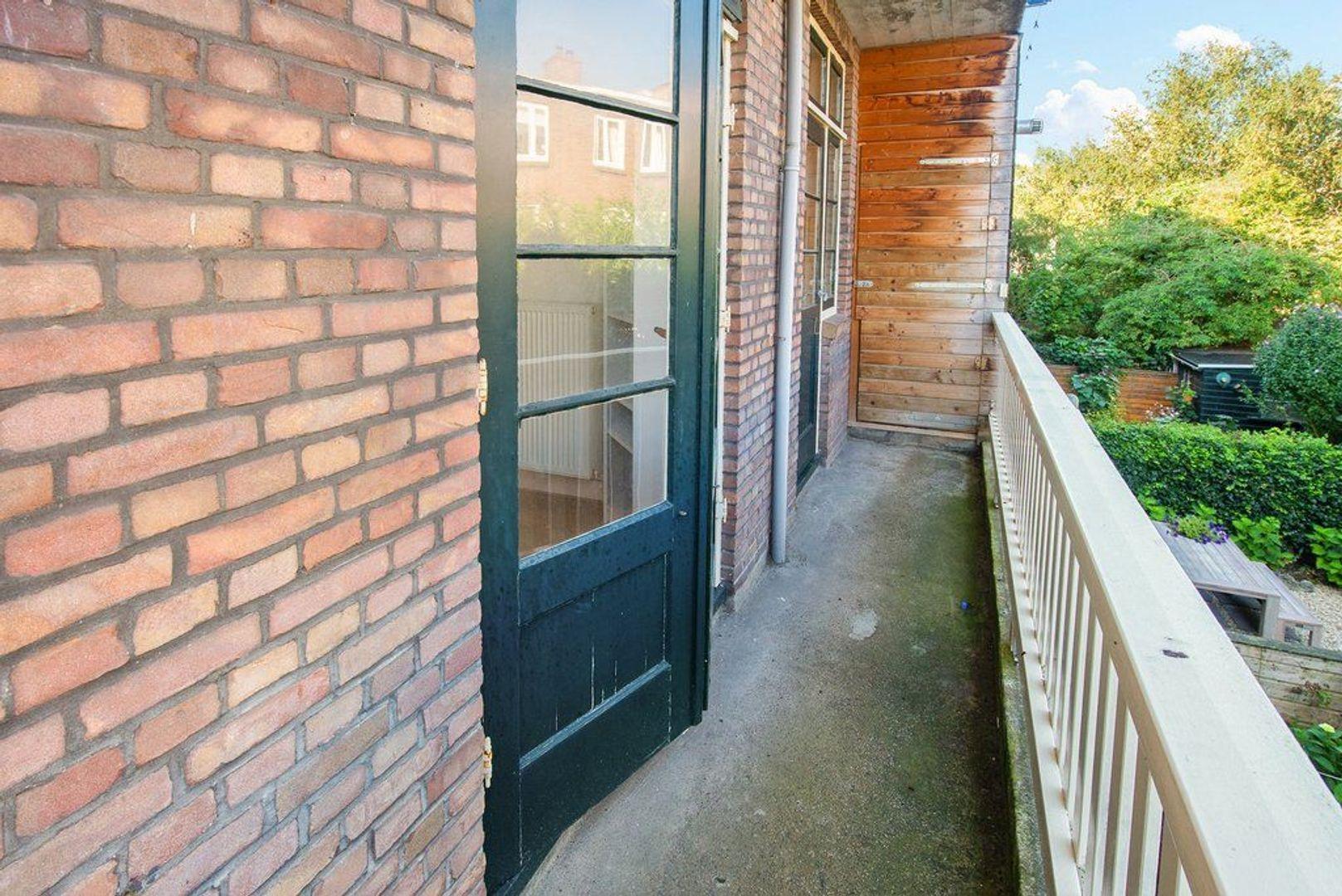Hugo de Grootstraat 272, Delft foto-21