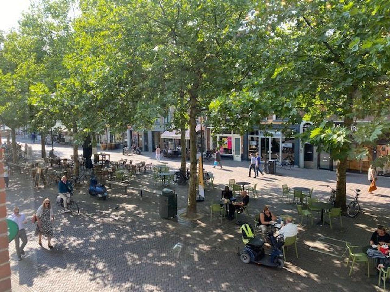 Brabantse Turfmarkt 82 45, Delft foto-4