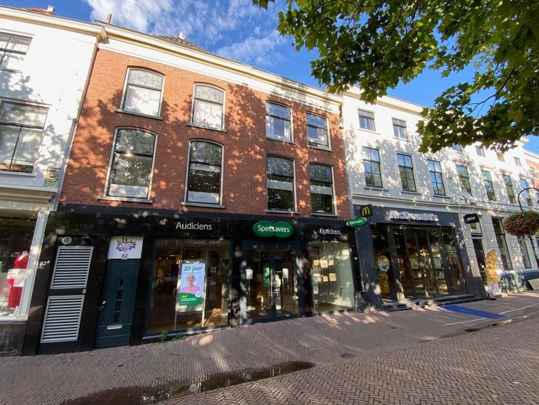Brabantse Turfmarkt 82 47, Delft foto-18