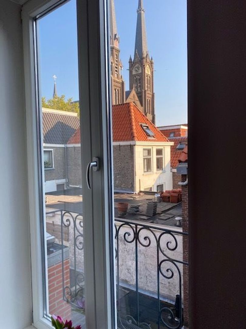 Brabantse Turfmarkt 82 47, Delft foto-8