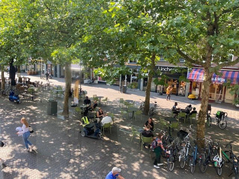 Brabantse Turfmarkt 82 44, Delft foto-4