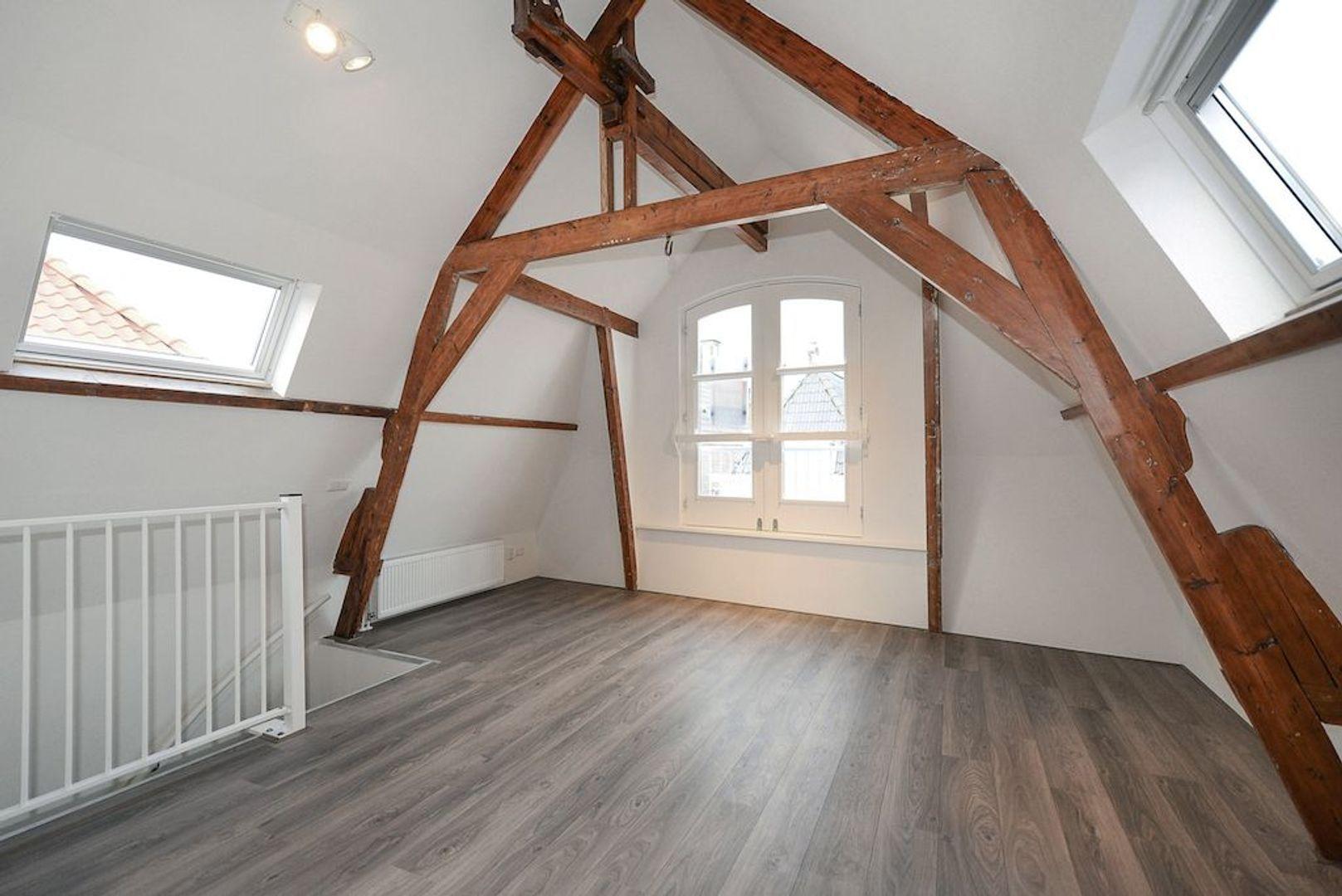 Oude Langendijk 12 D, Delft foto-5