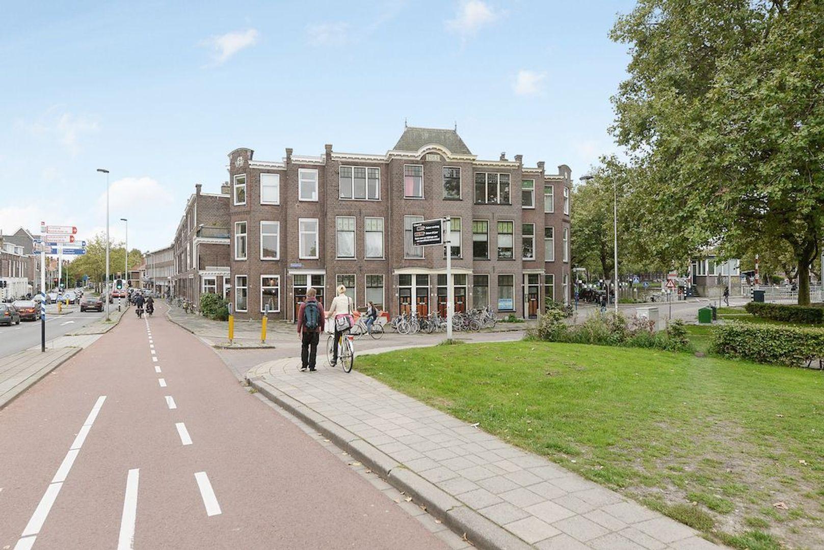 Julianalaan 51, Delft foto-23