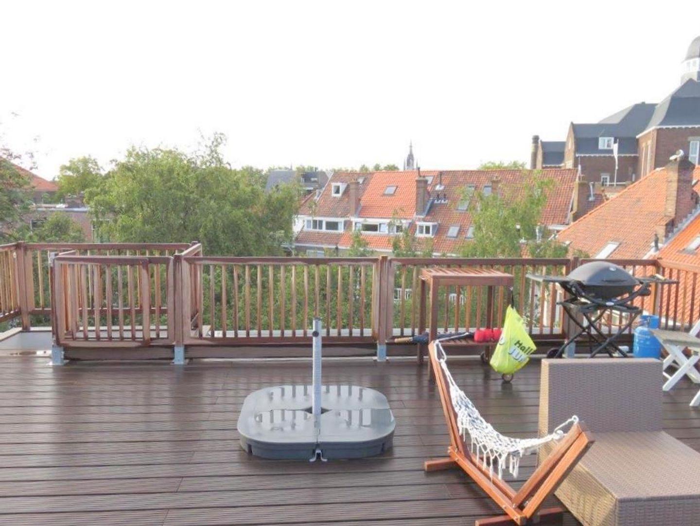 Cornelis Trompstraat 71, Delft foto-28