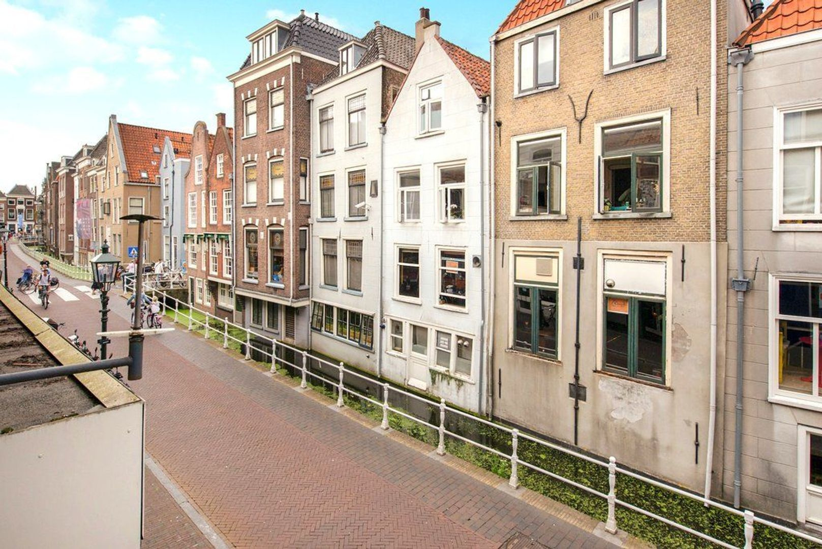 Oude Langendijk 22 a, Delft foto-19