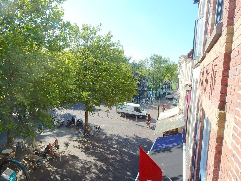 Brabantse Turfmarkt 63 D, Delft foto-8