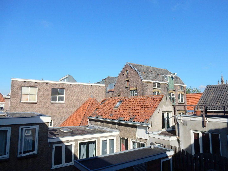 Brabantse Turfmarkt 63 D, Delft foto-16