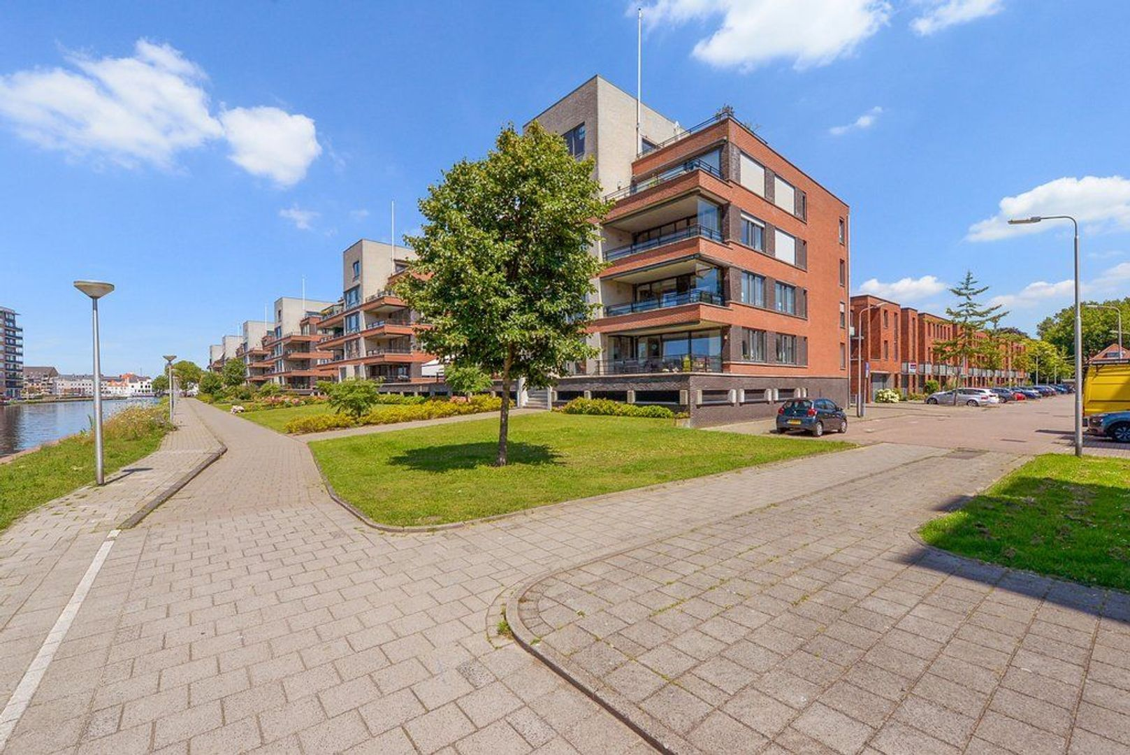 Machteld van Meterenlaan 14, Delft foto-8
