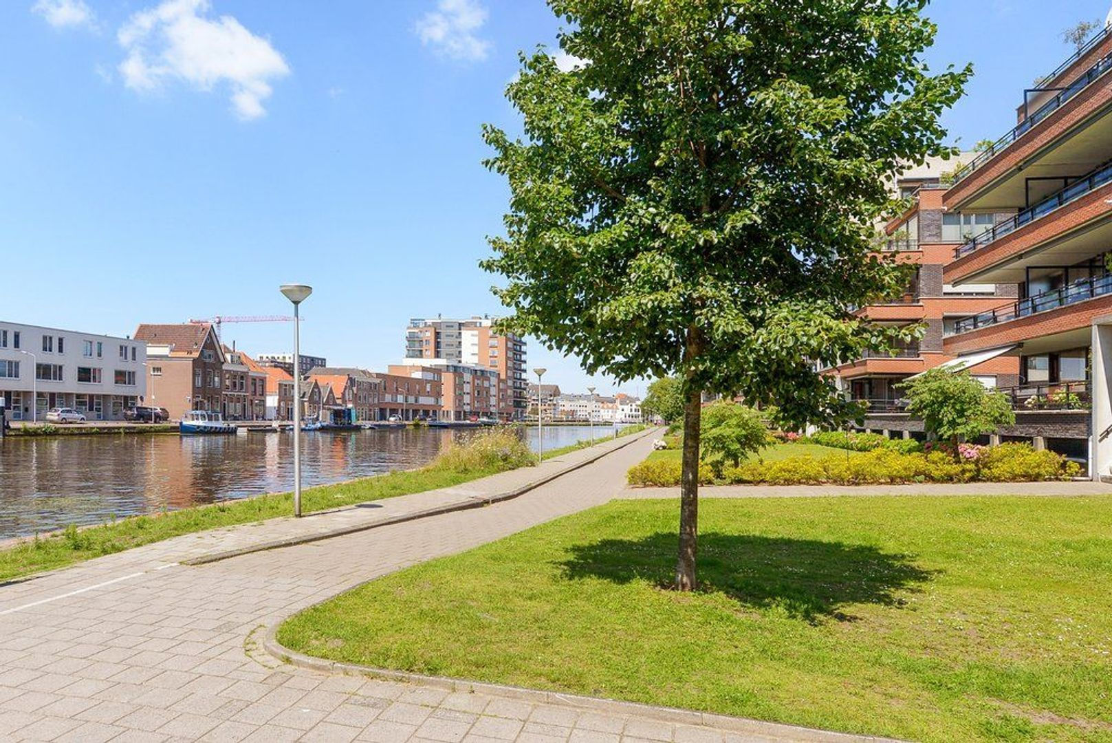 Machteld van Meterenlaan 14, Delft foto-9