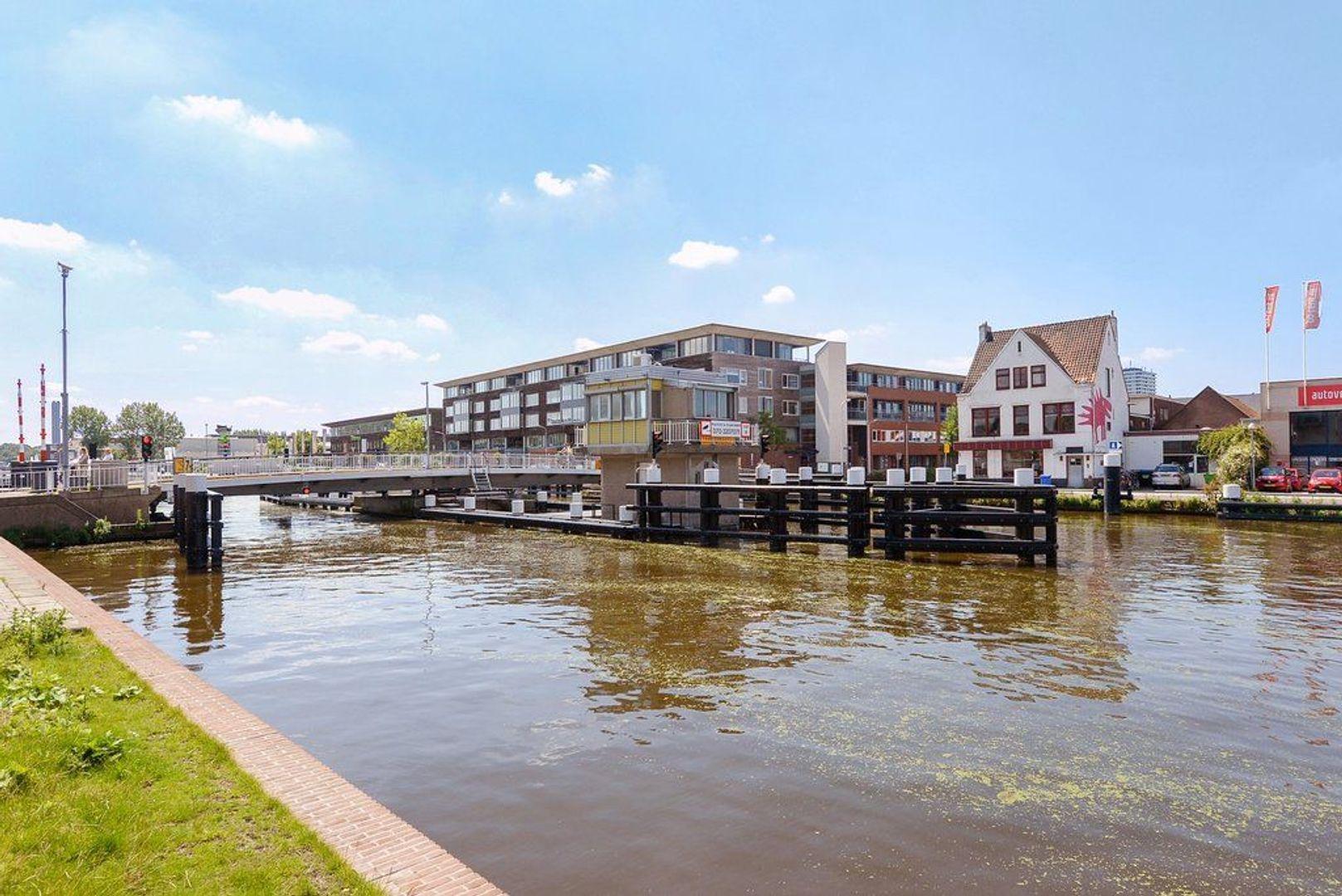 Machteld van Meterenlaan 14, Delft foto-11