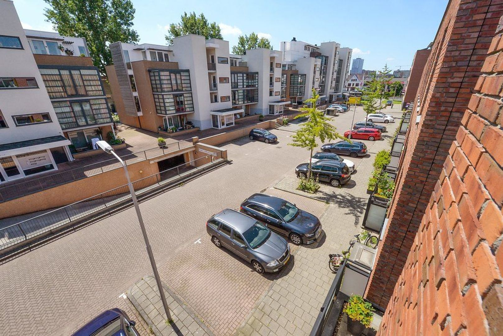 Machteld van Meterenlaan 14, Delft foto-41
