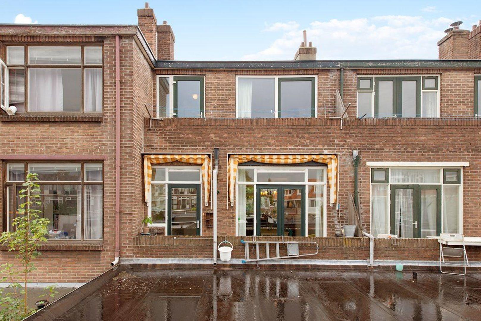 Hof van Delftlaan 77, Delft foto-13