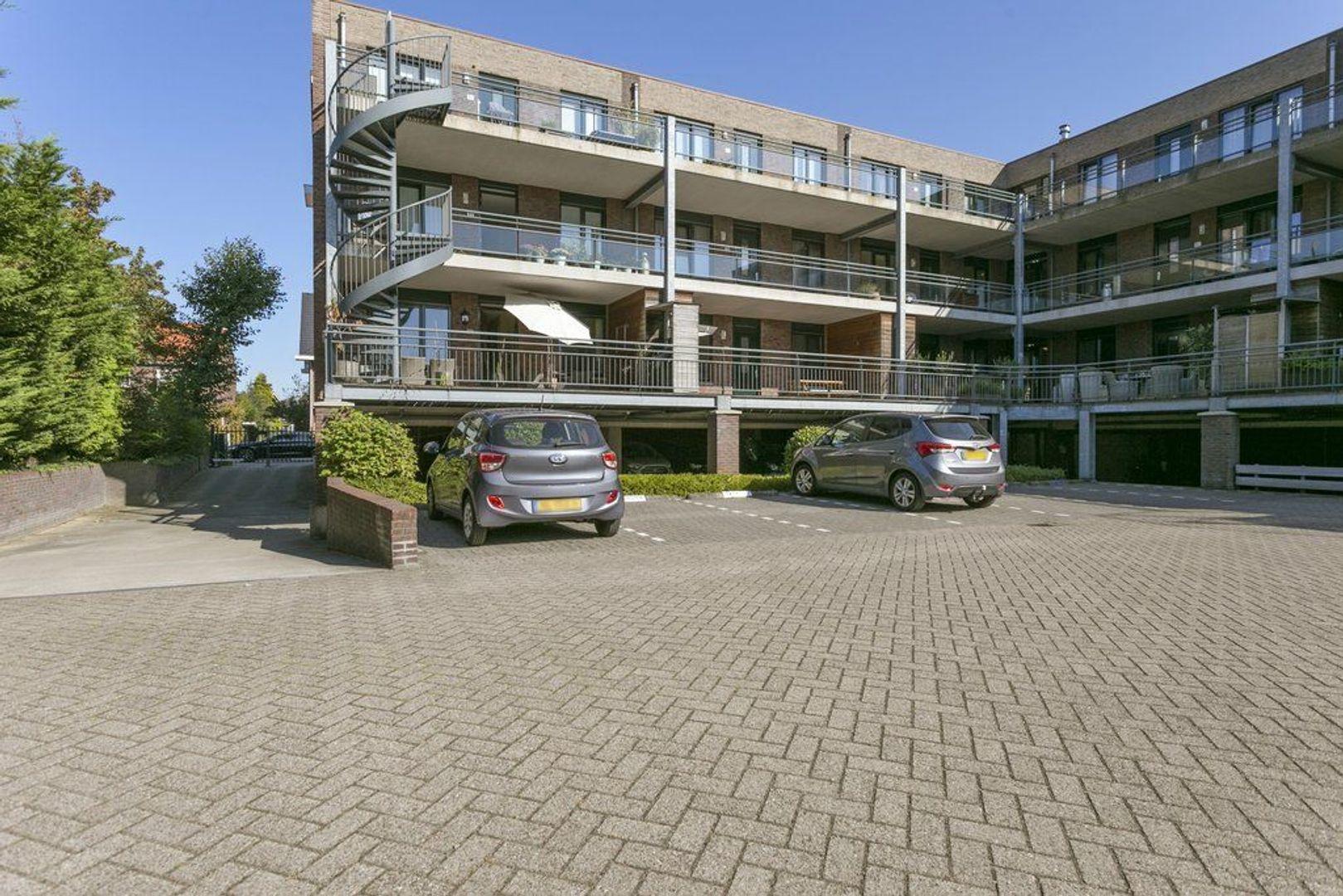 Graaf Willem II laan 38, Delfgauw foto-22
