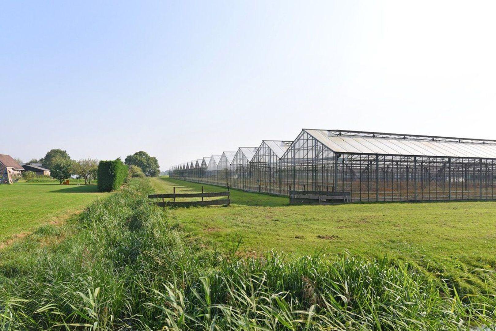 Graaf Willem II laan 38, Delfgauw foto-31