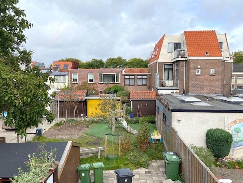 Paxlaan 64, Delft foto-12