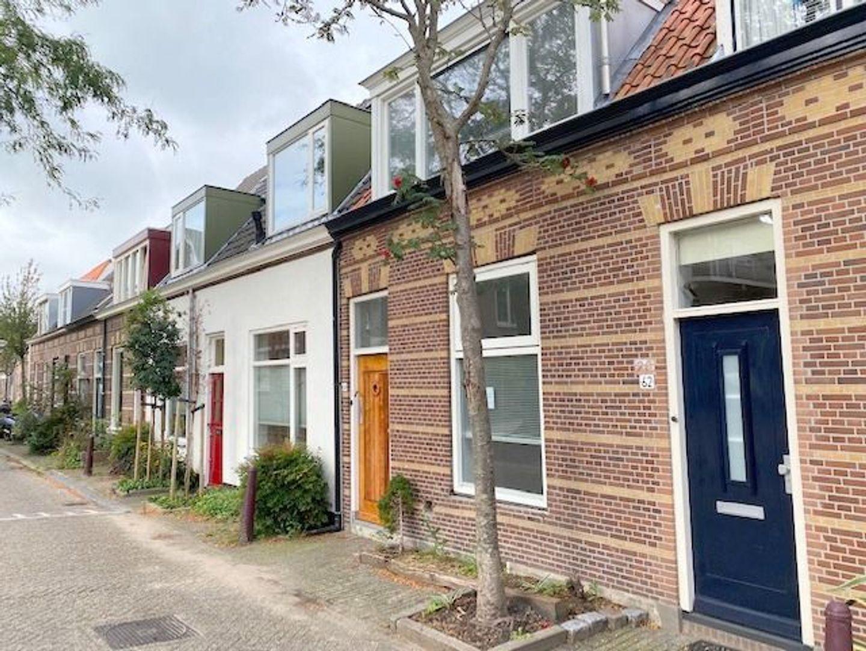 Paxlaan 64, Delft foto-21