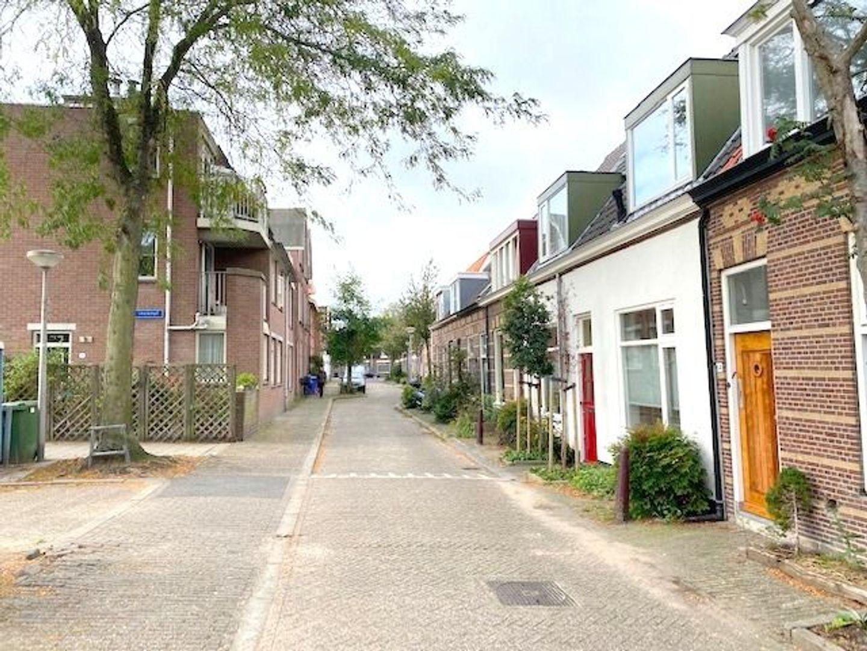 Paxlaan 64, Delft foto-22