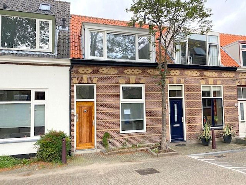 Paxlaan 64, Delft foto-23