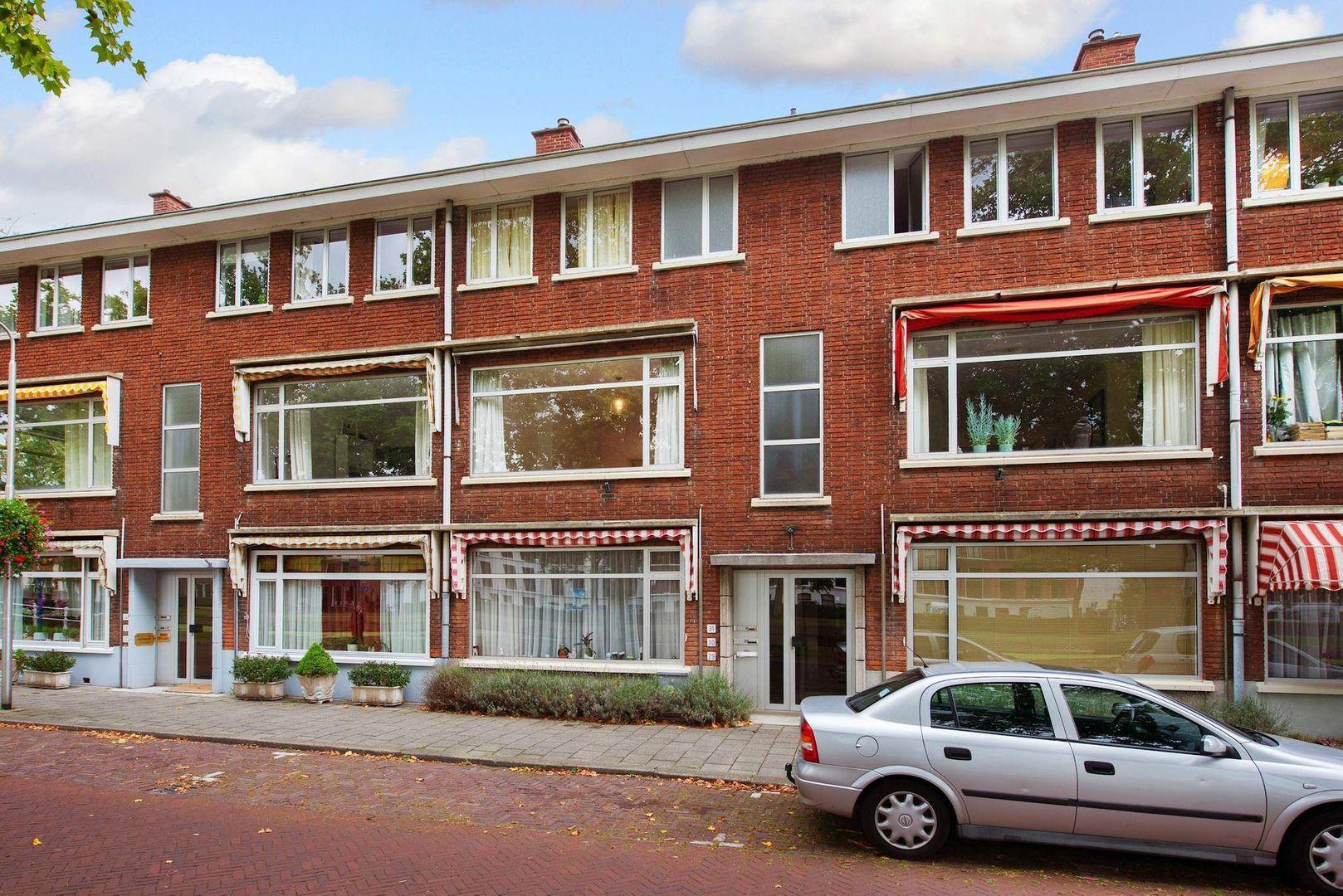 Oostsingel 31, Delft foto-0