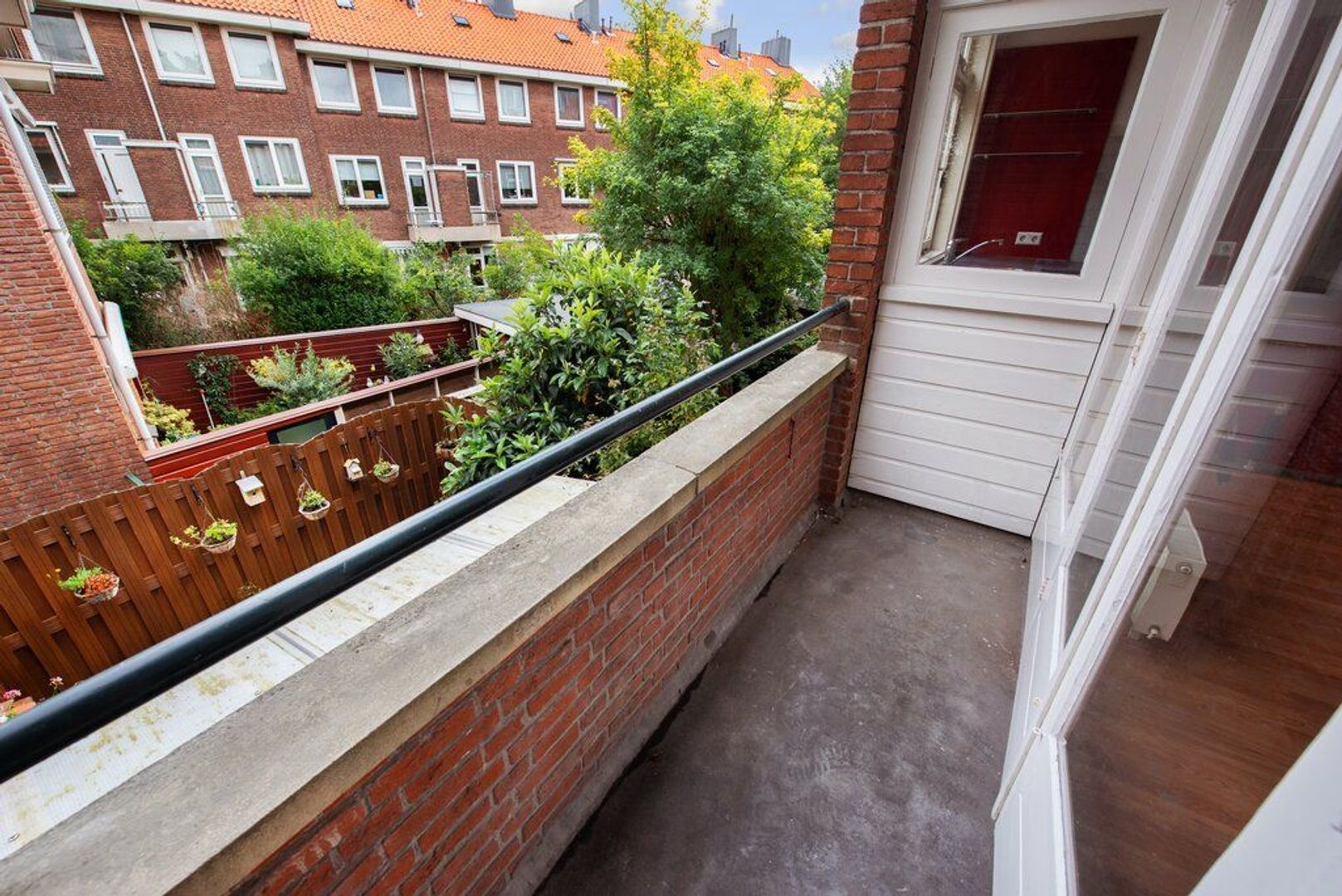 Oostsingel 31, Delft foto-15
