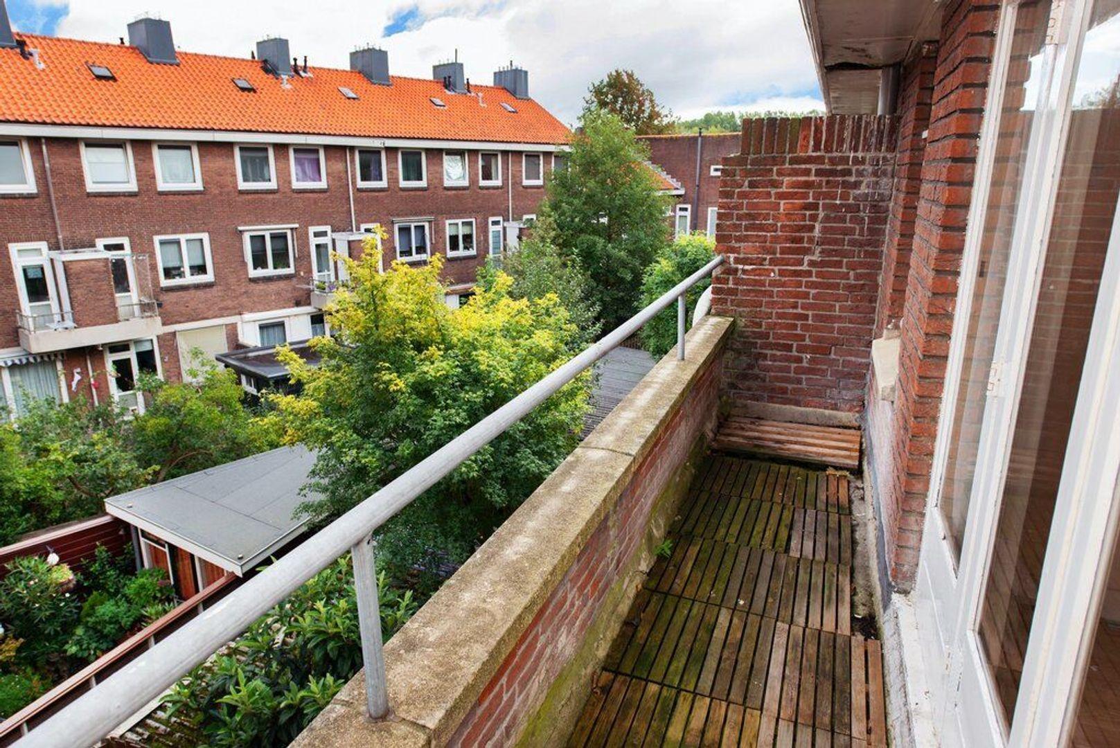 Oostsingel 31, Delft foto-27