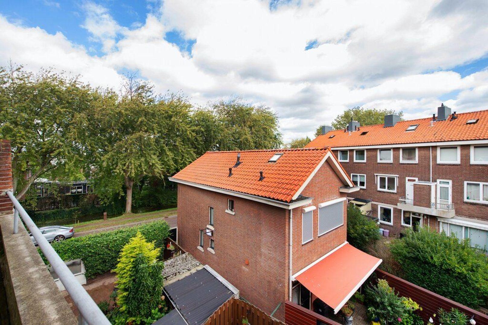 Oostsingel 31, Delft foto-28