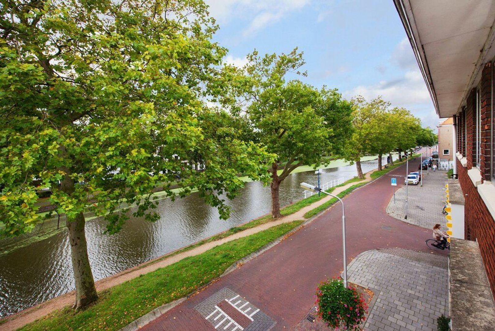 Oostsingel 31, Delft foto-32