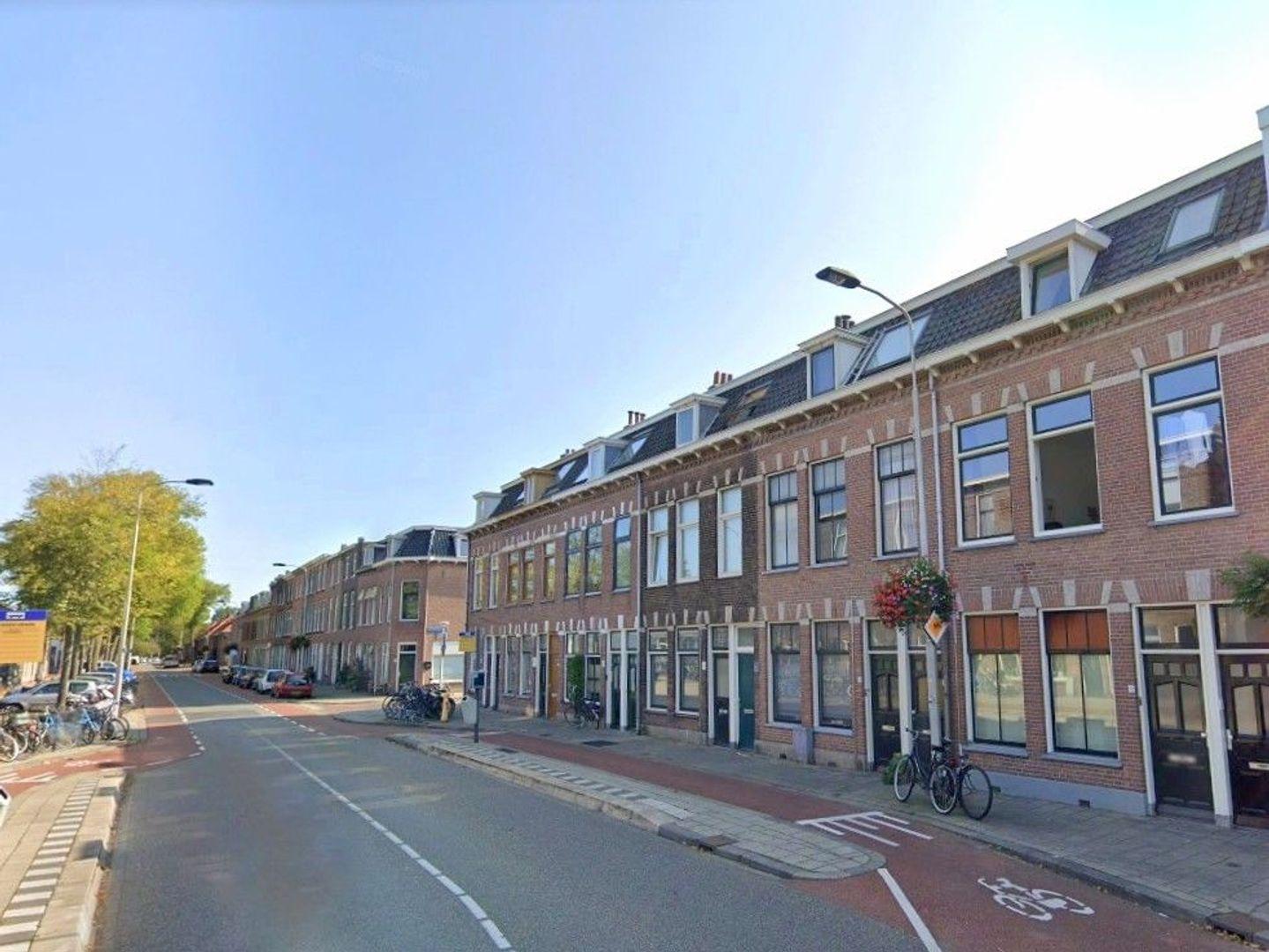 Brasserskade 60, Delft foto-24