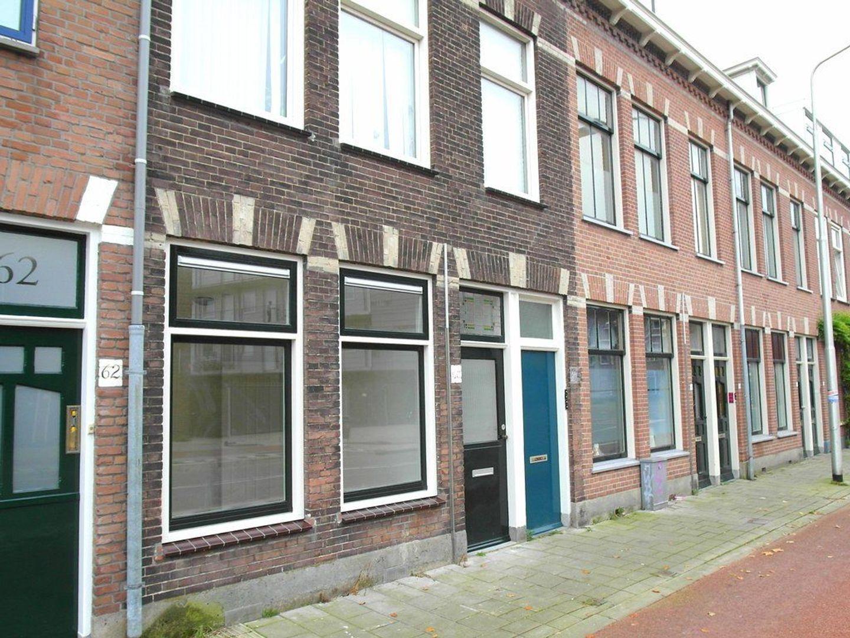 Brasserskade 60, Delft foto-2