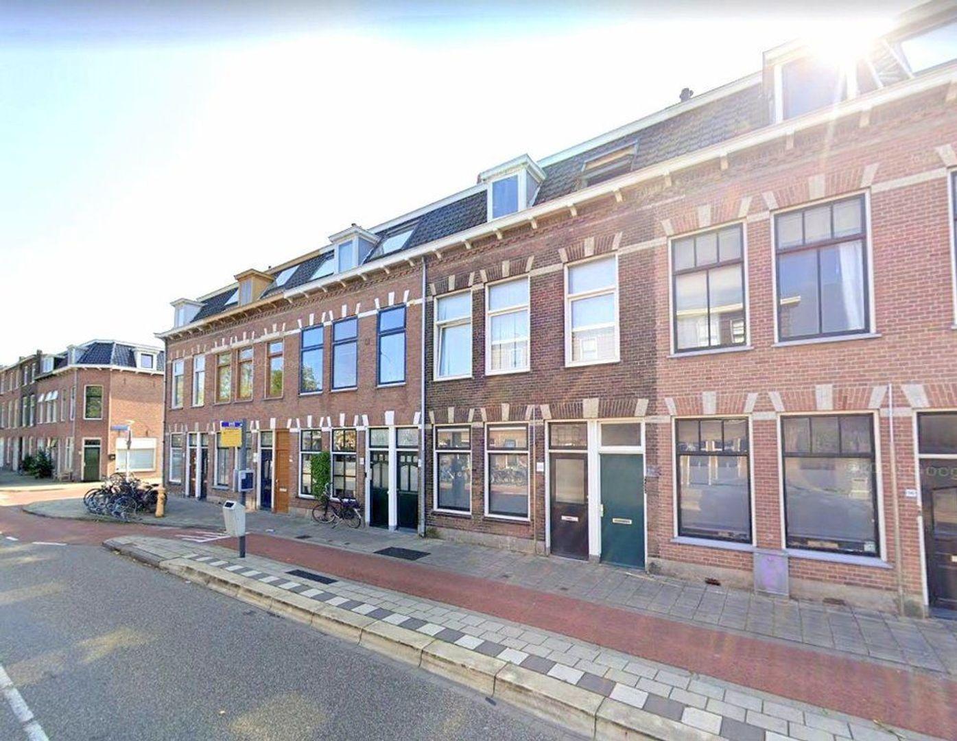 Brasserskade 60, Delft foto-25