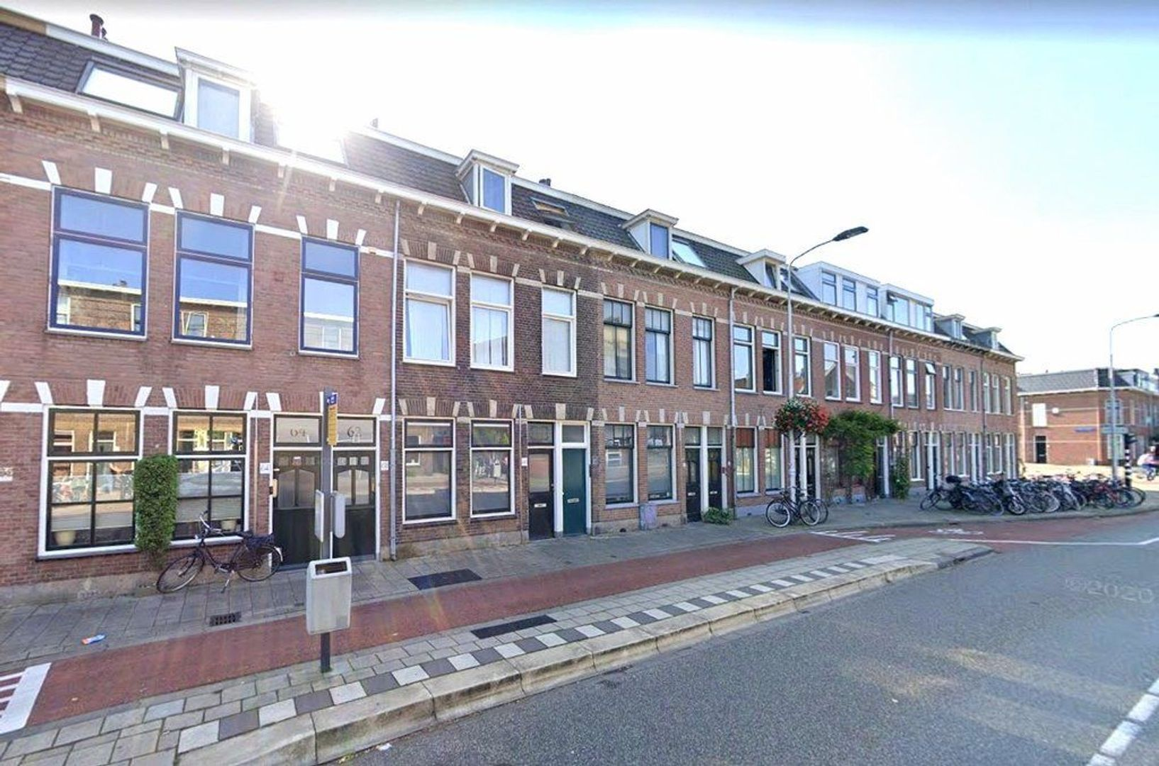 Brasserskade 60, Delft foto-26