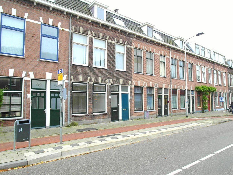 Brasserskade 60, Delft foto-1