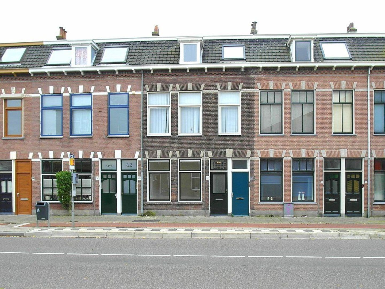 Brasserskade 60, Delft foto-0