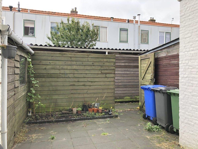 Brasserskade 60, Delft foto-15