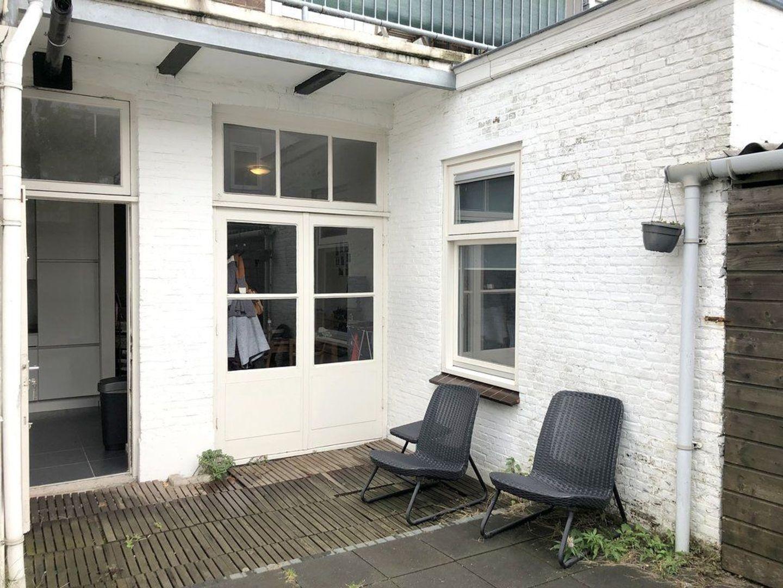 Brasserskade 60, Delft foto-14