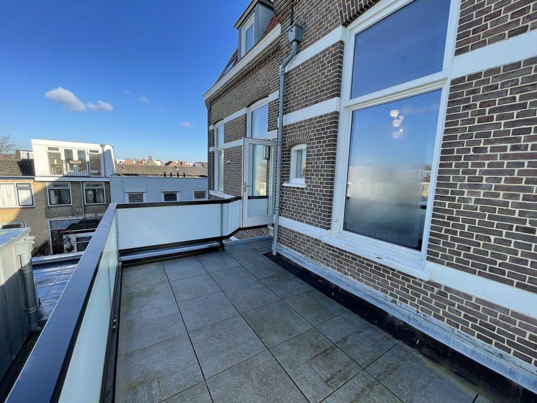 Sint Olofsstraat 21 D, Delft foto-21