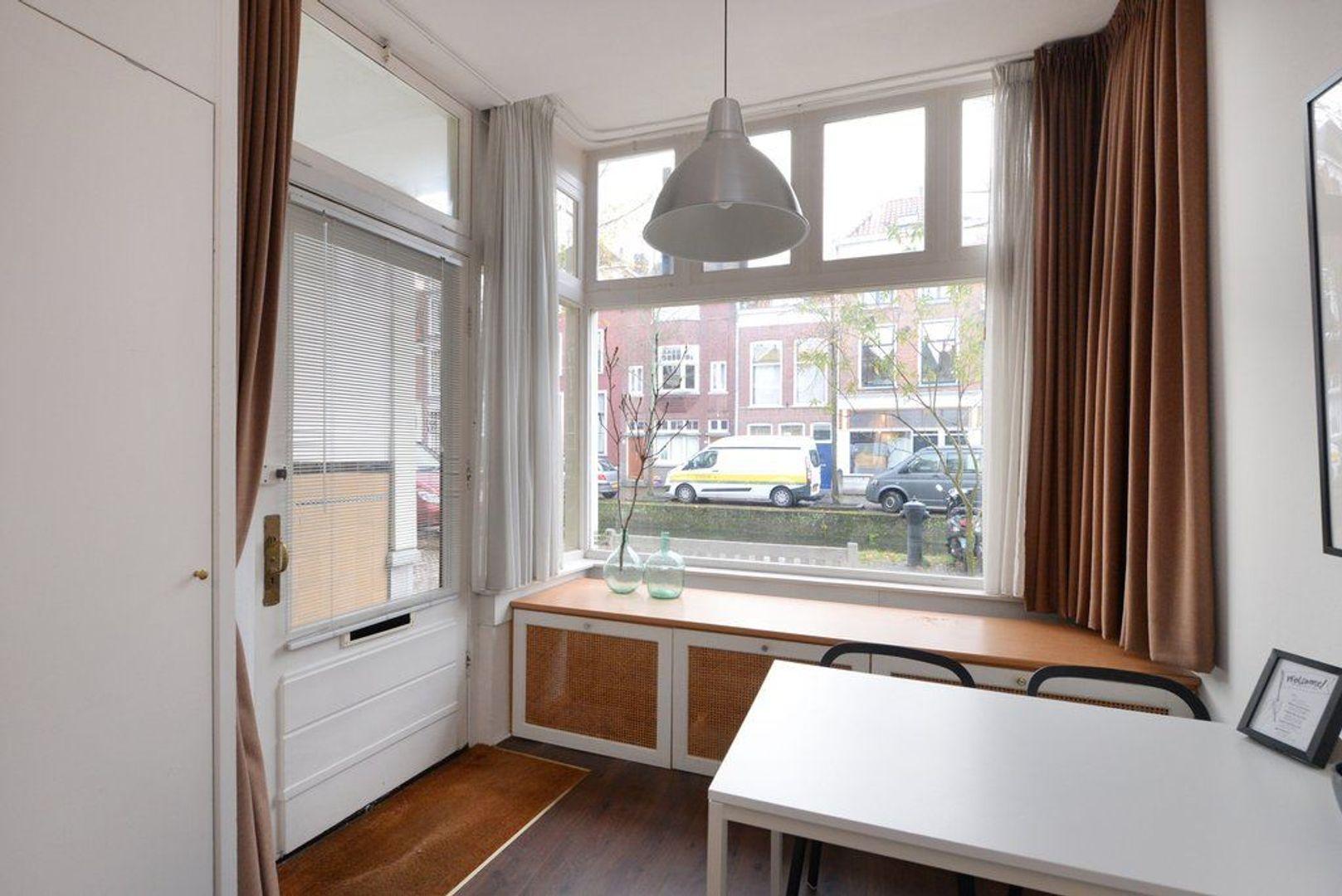 Oude Delft 220 A, Delft foto-6