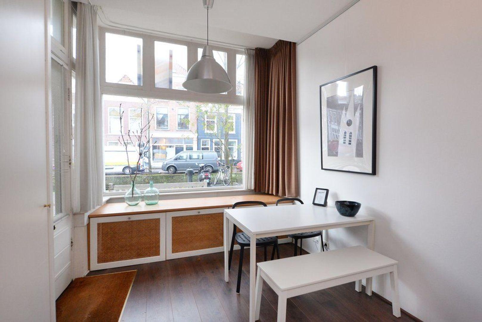 Oude Delft 220 A, Delft foto-7