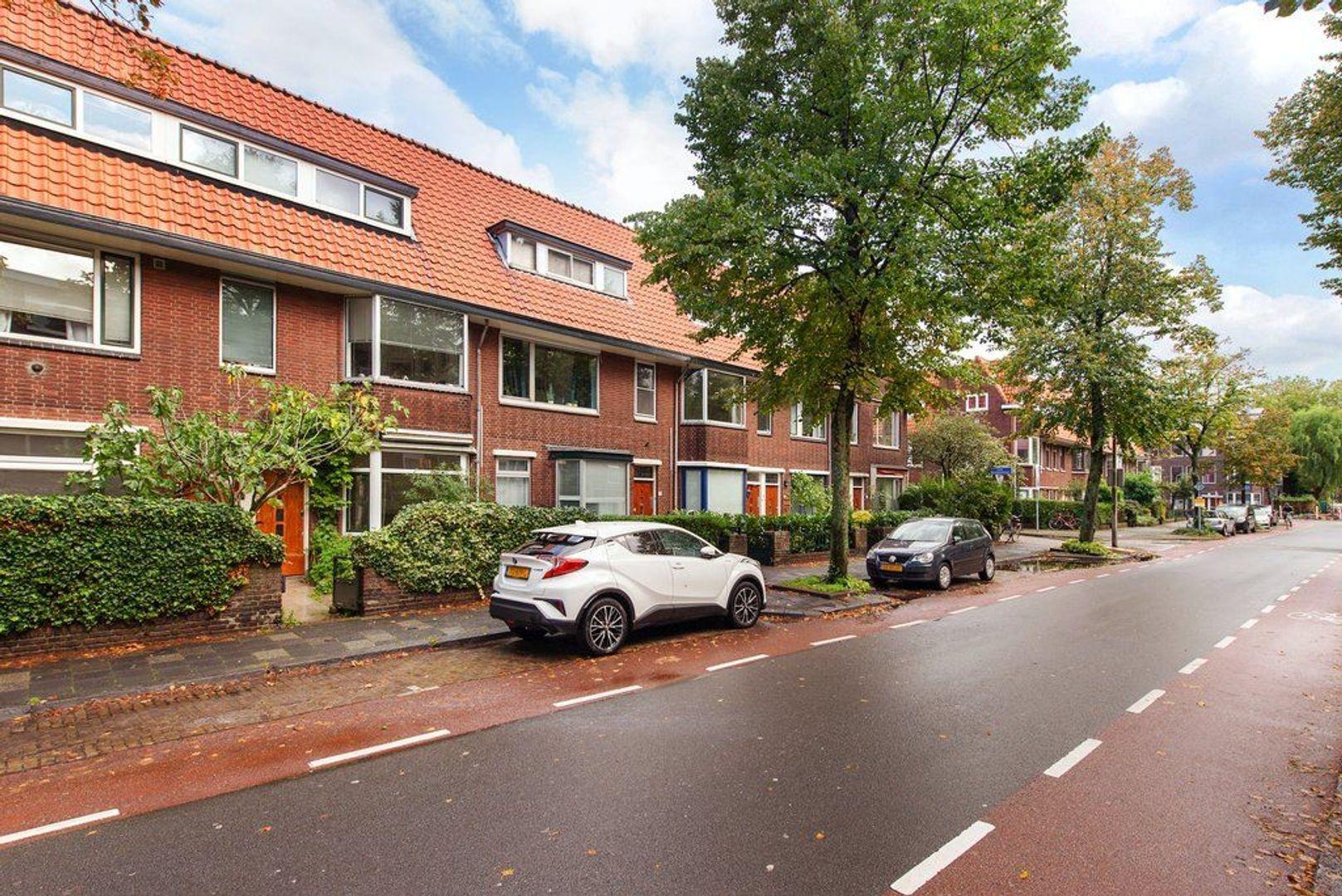 Westplantsoen 60, Delft foto-37