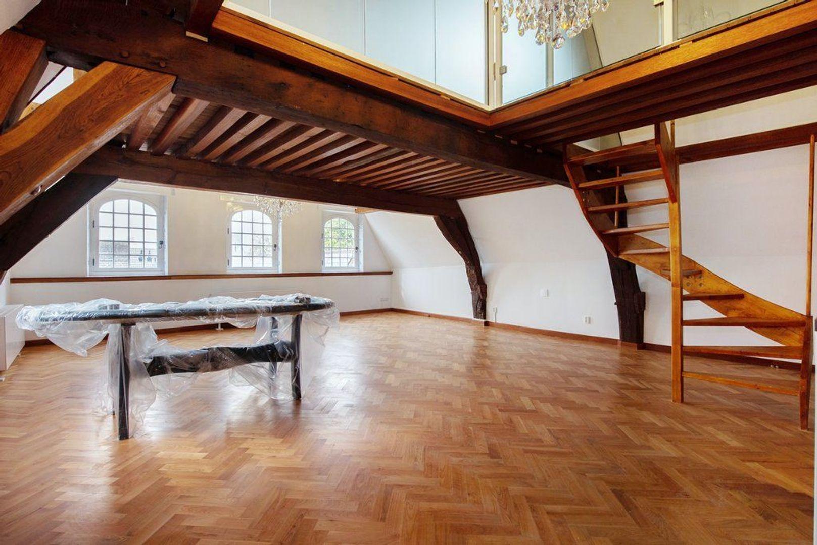 Oude Delft 169 7, Delft foto-13