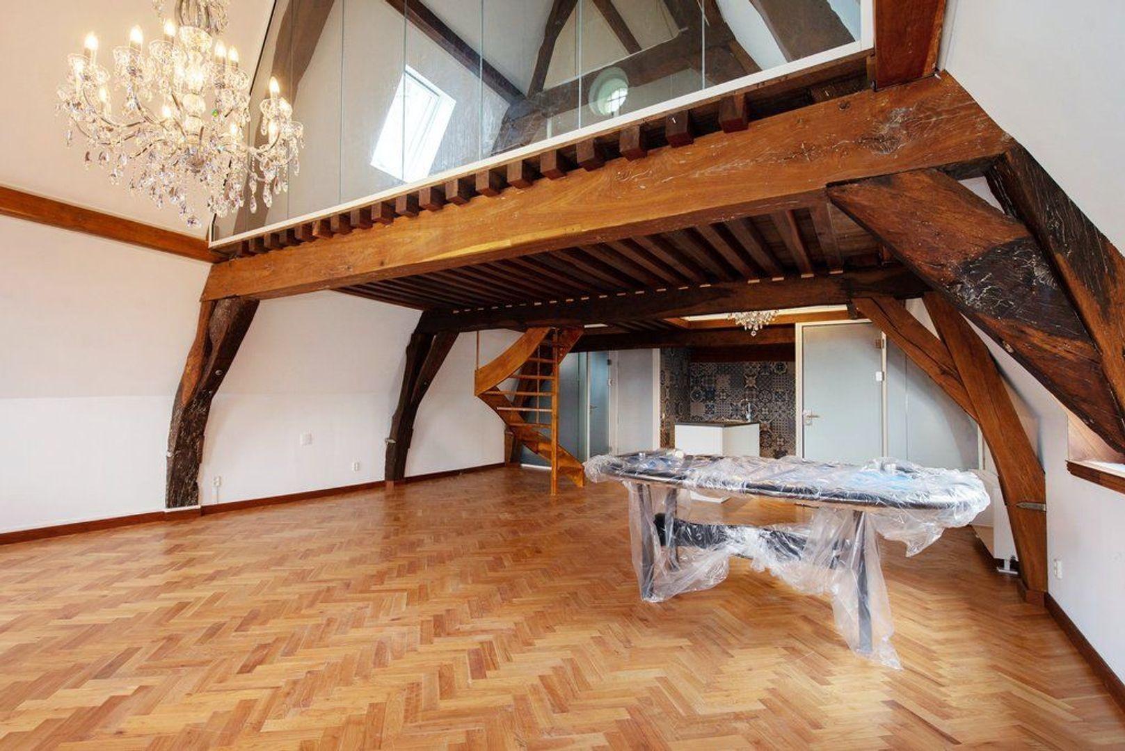 Oude Delft 169 7, Delft foto-20