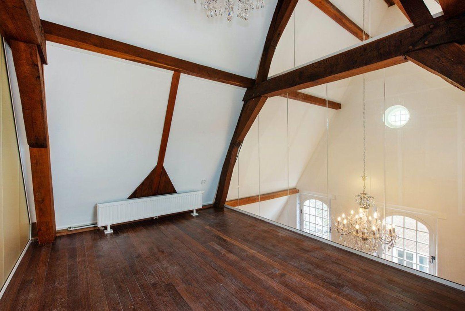 Oude Delft 169 7, Delft foto-24