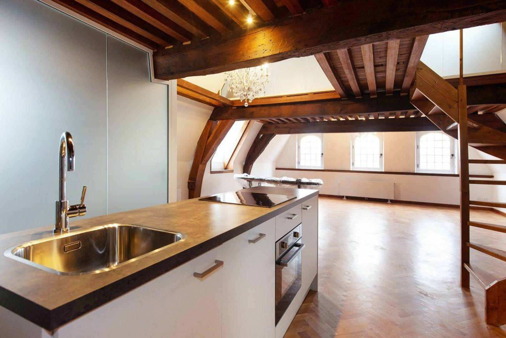 Oude Delft 169 7, Delft foto-2