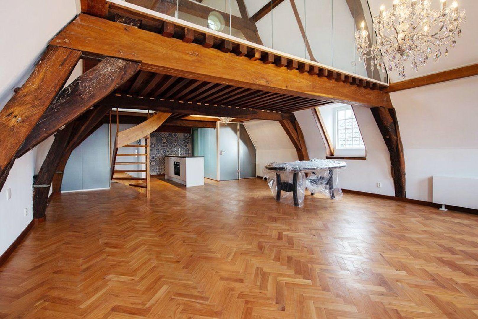 Oude Delft 169 7, Delft foto-1
