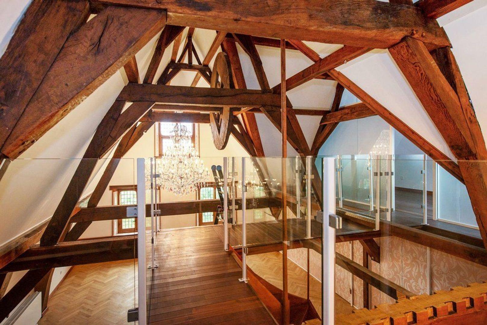 Oude Delft 169 8, Delft foto-21