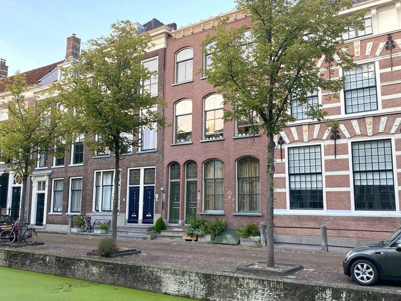 Oude Delft 40, Delft foto-65